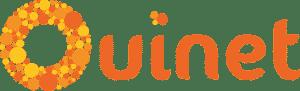 ouinet-logo