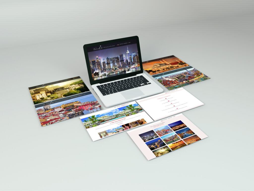 creation de site internet yvelines